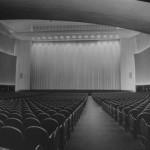 Gaumont-Palace à Paris - www.salles-cinema.com