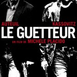 Le guetteur avec Daniel Auteuil et Matthieu Kassovitz