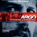 Argo, un film de Ben Affleck