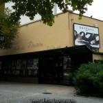 Cinéma Le Palace à Montélimar - www.salles-cinema.com