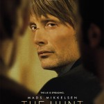 La Chasse, un film de Thomas Vinterberg avec Mads Mikkelsen