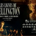 Les lignes de Wellington Valeria Sermiento