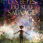 Les Btes du sud sauvage