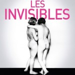 Les Invisibles un film fr Sbastien Lifshitz