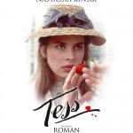 Nastassja Kinski dans Tess de Roman Polanski