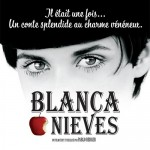 Blancanieves, un film de Pablo Berger