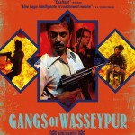 Gangs of Wasseypur Partie 2