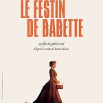 Le Festin de Babette