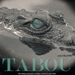 Tabou, un film de Miguel Gomes