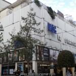 Cinéma UGC à Enghien-les-Bains - www.salles-cinema.com