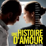 Benot Poelvoorde et Laetitia Casta dans Une Histoire d&#039;Amour