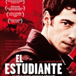 El Estudiante, film argentin de Santiago Mitre
