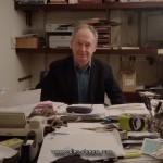 Jean-Jacques Schpoliansky, directeur du cinéma Balzac - www.salles-cinema.com