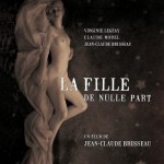 La Fille de nulle part, un film de Jean-Claude Brisseau