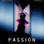 Passion, un film de Brian de Palma d&#039;aprs Alain Corneau