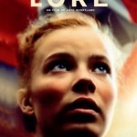 Lore avec Saskia Rosendahl