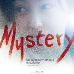 Mystery, un film chinois de Lou Ye