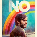 No un film avec Gael Garcia Bernal