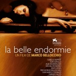 La Belle endormie, un film de Marco Bellochio