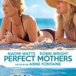 Perfect Mothers, un film d'Anne Fontaine