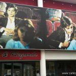 Cinéma Jean Eustache à Pessac
