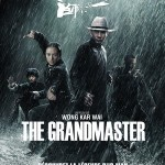 The Grandmaster un film de Wong Kar Wai
