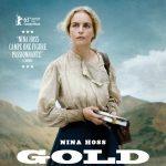 Gold avec Nina Hoss