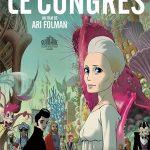 Le Congrès d'Ari Folman