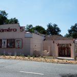 Cinéma Caméra 5 à Montaigu