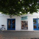 Cinéma de l'Ile d'Yeu: Ciné Islais