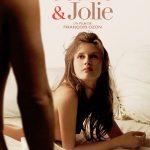 Jeune & jolie, un film de François Ozon