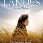 Landes avec Marie Gillain