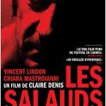 Les Salauds, un film de Claire Denis