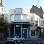 Cinéma La Rotonde à Etampes