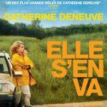 Elle s'en va, un film d'Emmanuelle Bercot