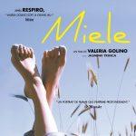 Miele, un film de Valeria Golino avec Jasmine Trinca