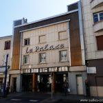 Cinéma Le Palace à Montluçon