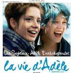 La Vie d'Adèle, un film d'Abdellatif Kechiche