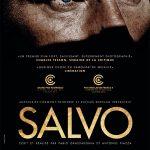 Salvo, un film de Fabio Grassadonia et Antonio Piazza
