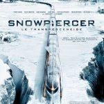 Snowpiercer, un film de Bong Joon Ho