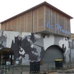 Cinéma Le Plaza à Marmande