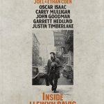 Inside Llewyn Davis un film des frères Cohen
