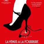 La Vénus à la fourrure, un film de Roman Polanski