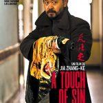 A Touch of Sin, un film de Jia Zhang Ke
