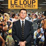 Le Loup de Wall Street, un film de Martin Scorsese