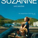 Suzanne, un film de Katell Quillévéré