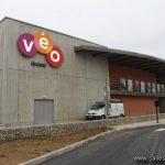 Cinéma Véo à Muret - Toulouse
