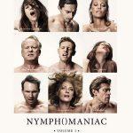 Nymphomaniac, un film de Lars Von Trier