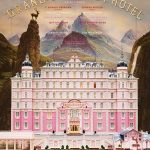 The Grand Budapest Hotel, un film de Wes Anderson