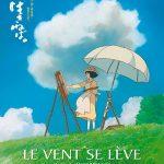 Le Vent se lève, un film de Hayao Miyazaki